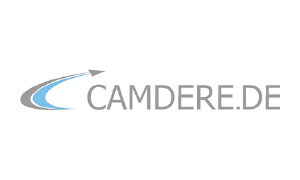 Camdere Consulting