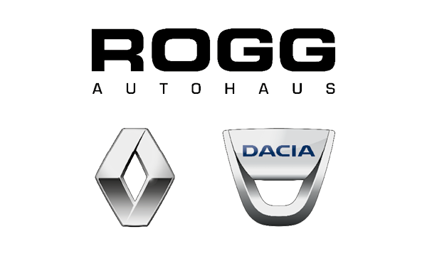 Autohaus Rogg
