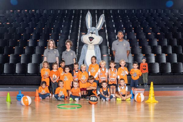 OrangeKids 1
