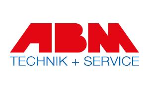ABM – Mess Service GmbH