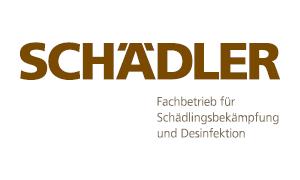 Franz Schädler GmbH